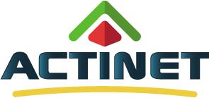 Actinet