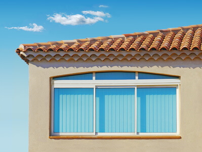 Vitrier nancy metz urgence vitrerie 24h 24 7j 7 for Installateur fenetre